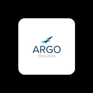 ARGO-K