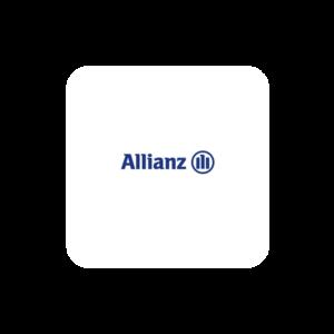 www.seg2.com.br-nossos-produtos-allianz