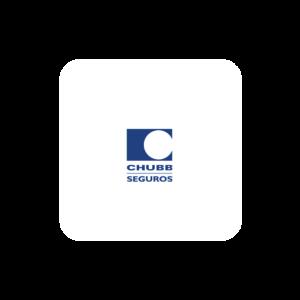 www.seg2.com.br-nossos-produtos-chubb