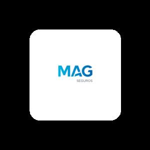 www.seg2.com.br-nossos-produtos-mag