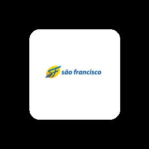 www.seg2.com.br-nossos-produtos-sao-francisco