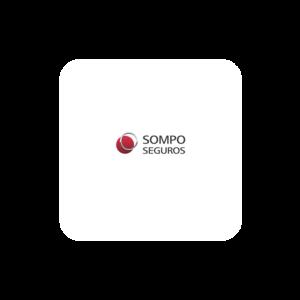 www.seg2.com.br-nossos-produtos-sompo