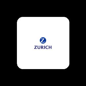 www.seg2.com.br-nossos-produtos-zurich